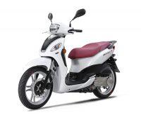 SYMPHONY-S-WHITE-992x10301
