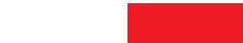 CityRide Logo